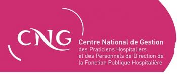 Image result for centre national de gestion